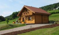 plan-photo-chalet-bois-01.jpg