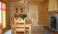 plan-photo-chalet-bois-03.jpg